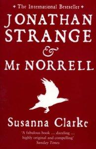 Strange_Red