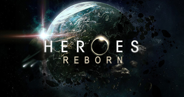 "Heroes Reborn promises a ""new phenomenon"" but with terrible music?"