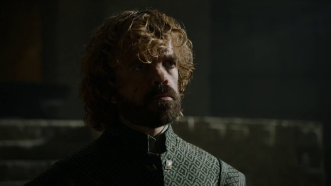 "Game of Thrones Recap: Season 5, Episode 10 ""Mother's Mercy"""