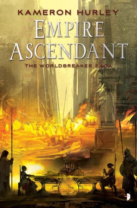 empire-ascendant-by-kameron-hurley-495x750