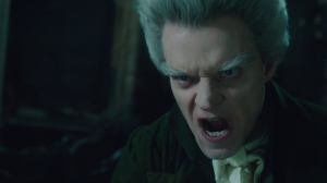 Another great Marc Warren face.