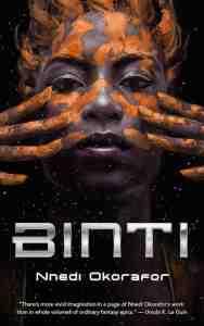 binti-book-cover