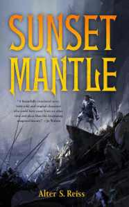 sunset-mantle-cover