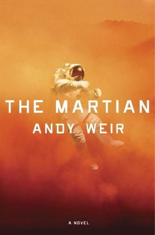 The-Martian-US