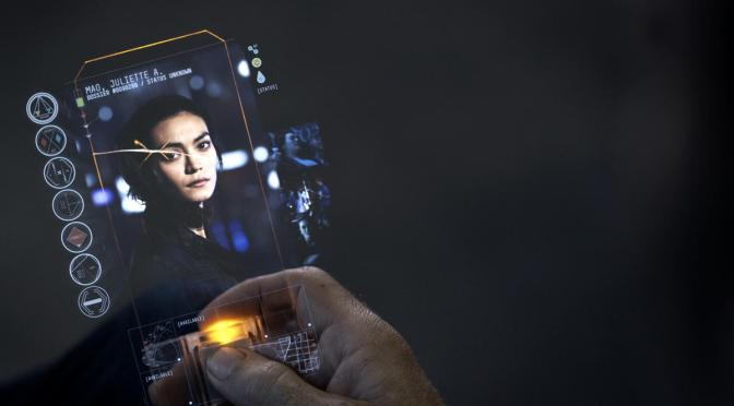 "The Expanse: ""Dulcinea"" starts this series off with a bang"