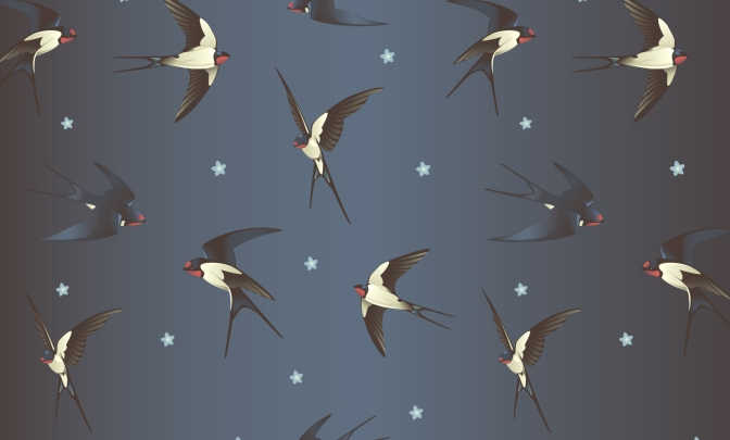 Book Review: All the Birds in the Sky by Charlie Jane Anders