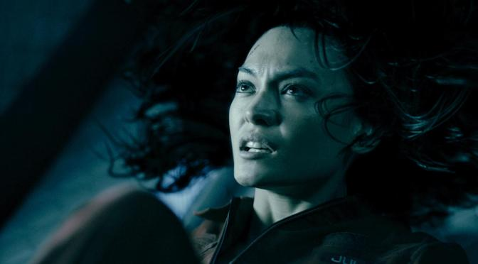 "The Expanse: ""Critical Mass/Leviathan Wakes"" deliver exactly the payoff we deserve"