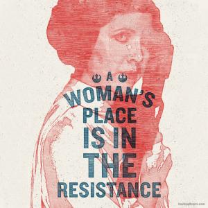 resist_socialmediaphoto