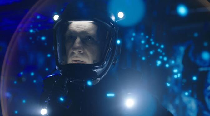 "The Expanse: ""Home"" is a one way trip to total emotional devastation"