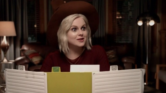 "iZombie: ""Twenty-Sided, Die"" is the best episode"